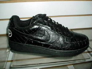 SnakeSkinAirforce.jpg